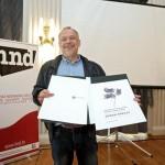 Dodijeljene godišnje nagrade HND-a