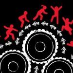 Tržište rada EU: Niže obrazovanje – manje mogućnosti