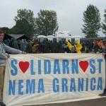Radionica o izbjeglicama kao ranjivim skupinama