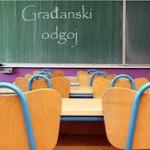 Školarci će učiti o reality showovima, društvenim mrežama i plagijatima