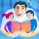 Čitateljski program u kaznionicama