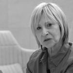 Dodjela nagrada Nada Dimić: HDLU, Trg žrtava fašizma, 31. svibnja 2017., 19.00 h
