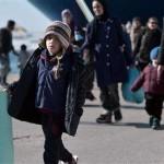 Štednja po receptu MMF-a utječe na zdravlje djece