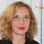 Viktorija Car: U medijima postoji problem etiketiranja Roma