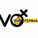 Poziv za filmski i popratni program 11. Vox Feminae Festivala
