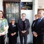 Ministarstvo branitelja otvorilo u Vukovaru ispostavu ureda za zatočene i nestale