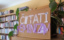 O Zagorki i Centru za ženske studije
