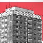 Natječaji Rezidencijalni program: Stambeno pitanje na zagrebačkoj Trešnjevci