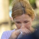 Hrvatska udruga za ravnopravno roditeljstvo: Prekinuti histeriju oko malog Cesarea