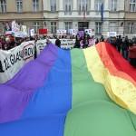 Kontra protiv imenovanja Blaženke Divjak zbog sudjelovanja u diskriminaciji