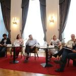 Hrvatska doista može bolje – poručili sudionici okrugloga stola u HND-u