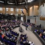 Njemački Bundestag prihvatio istospolni brak