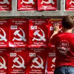 Prva tužba za zlostavljanje u rumunjskim sirotištima u doba komunizma