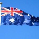 Australija će platiti 70 milijuna dolara odštete izbjeglicama i tražiteljima azila
