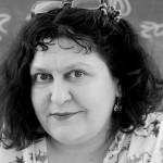 Nataša Govedić: Uvedimo feminizam umjesto vjeronauka