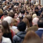 Porastao broj Britanaca koji traže njemačko državljanstvo