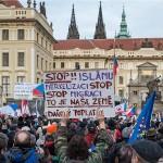 Komisija neizravno prijeti Češkoj tužbom zbog odbijanja izbjeglica