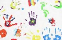 Svako bolesno dijete ima pravo na šansu za život!
