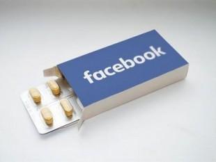 Društveni mediji koriste se za manipulaciju javnim mnijenjem
