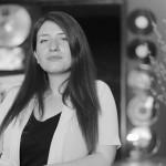 Emina Bužinkić: Otimači reforme ugrožavaju cijelo društvo