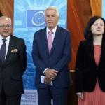 Europska unija potpisala Istanbulsku konvenciju