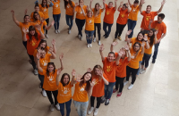 Volonterski programi po mjeri škole