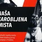 """GONG predstavio studiju kvalitete lokalnog javnog upravljanja u Hrvatskoj """"Naša zarobljena mista"""""""