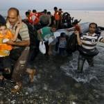Italija traži pomoć EU u prihvaćanju migranata