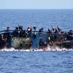 Prikupili 50.000 eura kako bi zaustavili brodove koji spašavaju izbjeglice