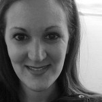 Nadia Jones-Gailani: I pokrivena žena može biti feministkinja