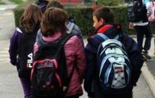 Povjerenstvo HZZO-a: Nema novca za djecu iz Klaićeve