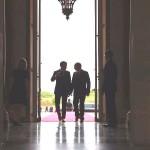 Macron 'rešetao' Putina o progonu gejeva u Čečeniji