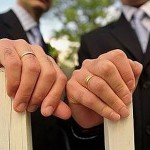Njemački parlament legalizirao istospolne brakove