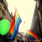Dvije Parade ponosa u Beogradu