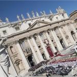 Vatikan, UN i Rusija ne odustaju od borbe za zaštitu planeta