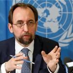 UN optužio IS da je pogubio 163 osobe koje su bježale iz Mosula