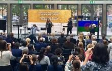Europski romski institut za kulturu i umjetnost