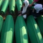 Vrhovni sud: Nizozemska tek djelomično kriva za smrt 300 Srebreničana
