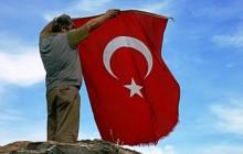 Turska odbacuje Darwinovu teoriju o evoluciji