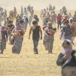 U 2016. rekordnih 65,6 milijuna raseljenih i izbjeglih