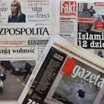 Poljska medijska revolucija