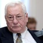Inicijativa za osnivanje Zaklade dr.sc. Marko Veselica