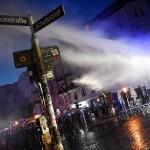 Tko je kriv za kaos u Hamburgu?