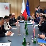 Komisija protiv Mađarske zbog zakona o NVO-ima i visokom obrazovanju