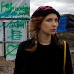 MFF: Masha Alokhina iz Pussy Riota u žiriju festivala