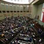 Komisija prijeti Poljskoj mogućnošću oduzimanja prava glasa