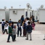 HRW: Grčka se nedovoljno skrbi za malodobne izbjeglice