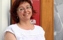 Sanja Tarczay uputila otvoreno pismo ministrici Divjak o diskriminaciji gluhoslijepe djece
