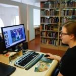 Knjižnica 'Fran Galović' Koprivnica poziva na volontiranje