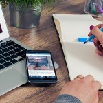 FAIRnet – Mreža FAIR poslovanja u društvenim poduzećima